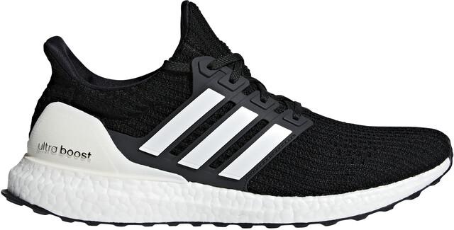ofertas zapatillas running hombre adidas